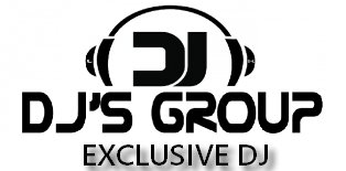 DJ'S GROUP Exclusive Dj