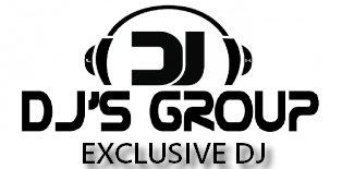 Djs Group Exclusive Dj